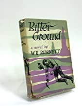 Bitter Ground