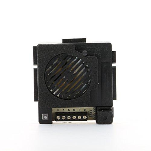 VIMAR Posto Esterno ELVOX 930A