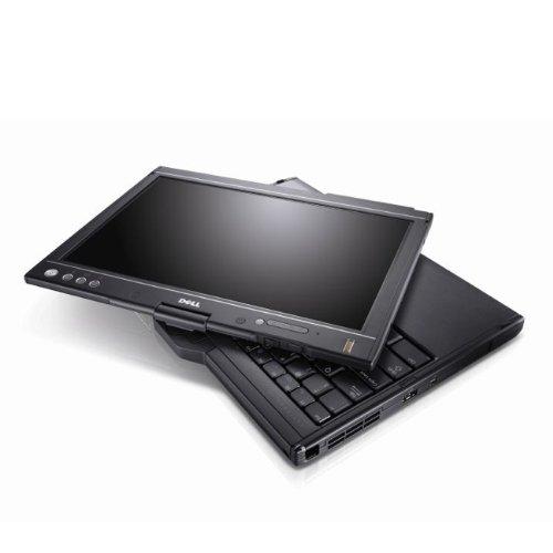 Dell Latitude XT2 Laptop 9510 - SU9600,3GB,160GB 5400RPM,Intel X4500,Bio,12.1' LED