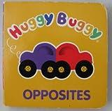 Huggy buggy