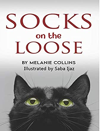 Socks On the Loose