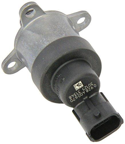 BOSCH 0 928 400 670 Druckregelventil, Common-Rail-System