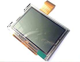 New Replacement Repair LCD Screen 32 Pin Unit for GBA Gameboy Advance System