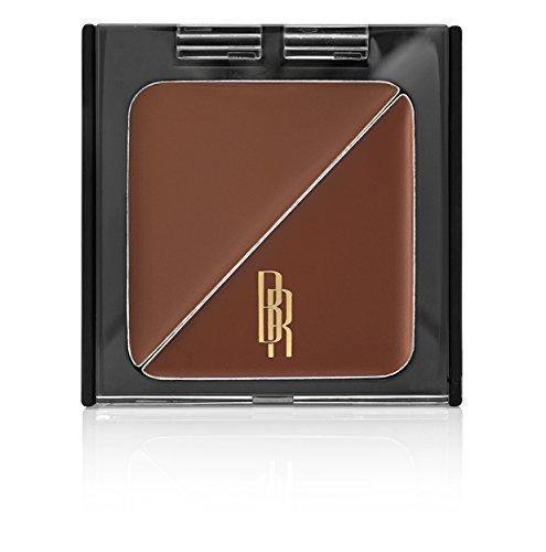 Black Radiance True Complexion Custom Concealer, Dark to Deep, 7 Gram