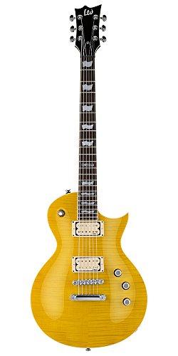 ESP LTD EC-401 VF DMZ LD · Guitarra eléctrica