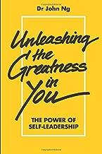 إطلاق العظمة في: قوة من self-leadership