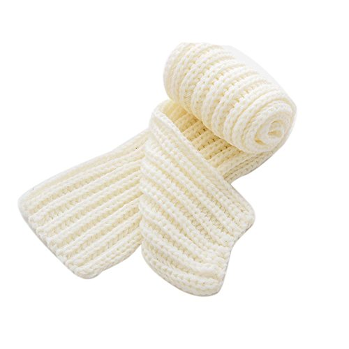 FeiliandaJJ Baby Mantel,Infant Toddler Mädchen Junge Winter Daunenjacke Kapuzenjacke Outwear Kinder Pelzkragen mit Reißverschluss Coat Warme Kleidung (one size, C)