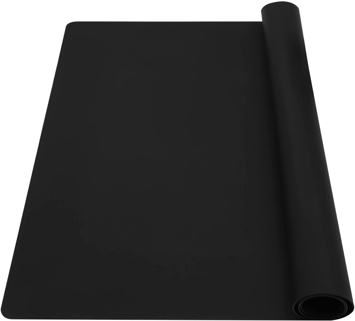 wellhouse Denver Mall Extra Large Silicone Countertop Pastry Mat Baking Max 40% OFF