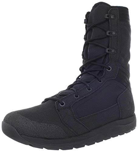 Best Police Duty Boots