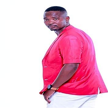 Modimo Waka (Recorded At studio)
