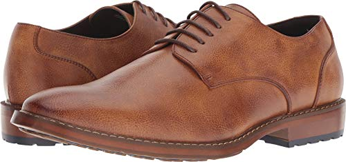 Van Heusen Shoes for Men Memory Foam Leather
