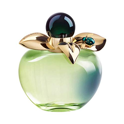Nina Ricci Nina Ricci Bella for Women 2.7 Oz Eau De Toilette Spray, 2.7 Oz