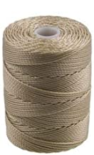 flax cord