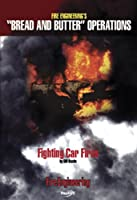 Fighting Car Fires [DVD]