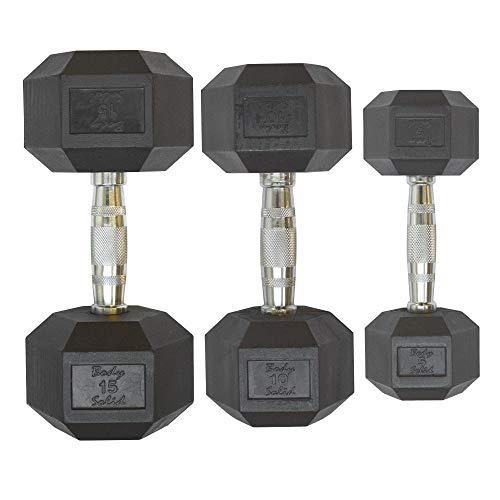 Hammer Unisex volwassenen bokszak, premium rundleer, Professional, zwart, 101 cm