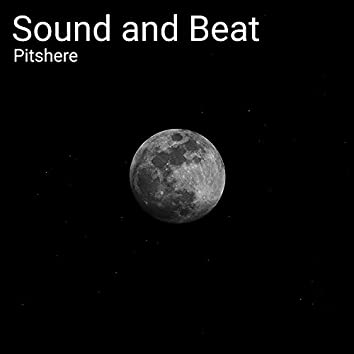 Sound and Beat