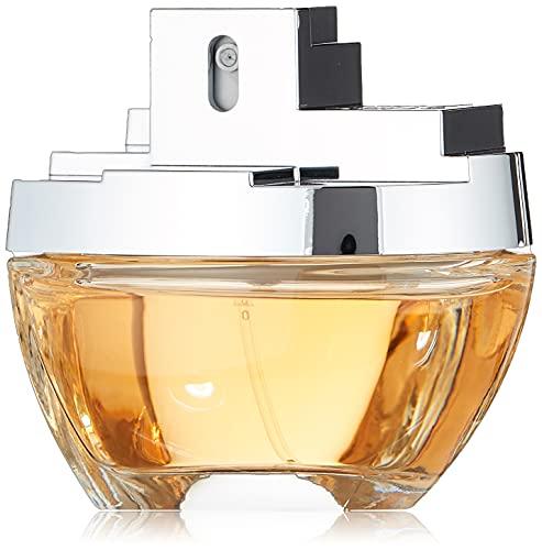 Donna Karan Parfümwasser für Frauen 1er Pack (1x 50 ml)