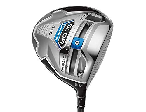 Product Image 1: TaylorMade SLDR TP Driver 12° TM Motore Speeder TS 6.3 TP Graphite Stiff Right Handed 46.0in