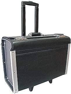 platt catalog case