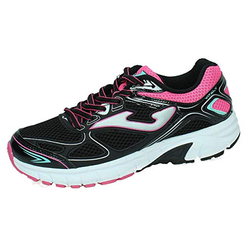 JOMA VITALY LADY 701 NEGRO - Color - Negro
