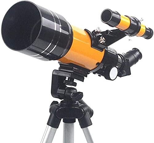 cuanto cuesta un telescopio fabricante HCYY
