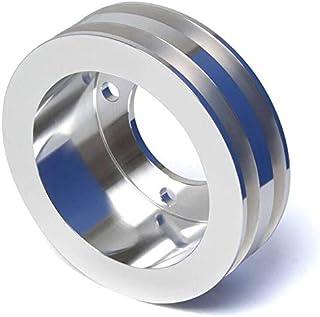 Crankshaft Pulley for Small Block Ford 289, 302, 351W, 351C V-Belt