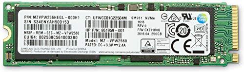 HP PC Workstation Z6 MT,XEON Bronze 3104,16GB,256GB SSD,DRW,W10PRO,3 AÑOS