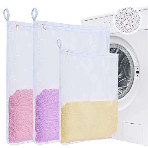 La mejor comparación de lavadoras en sams disponible en línea. 8