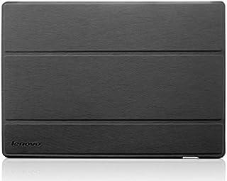 Lenovo Case for IdeaTab S6000 - Black