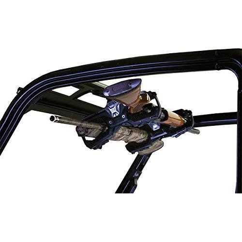 Best Gun Rack For Polaris Ranger