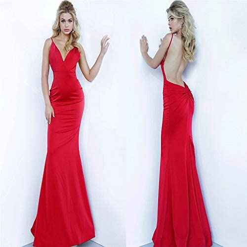 African formal dress _image3