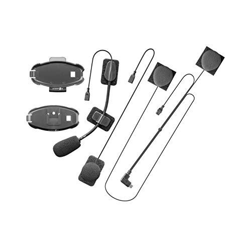 INTERPHONE CellularLine MICINTERPHOF10 | Kit Audio aggiuntivo Active e Connect