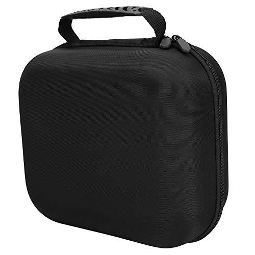 Handbag, Portable Carrying Storage Bag For Home Office Travel Luggage Pouch Toiletries Travel Organizer Nylon Cloth Travel Storage Case Organizer
