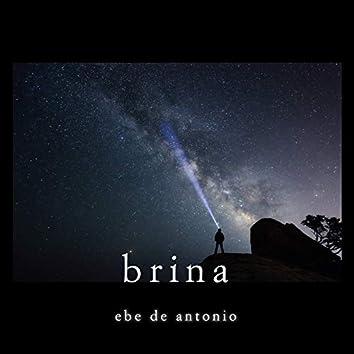 Brina
