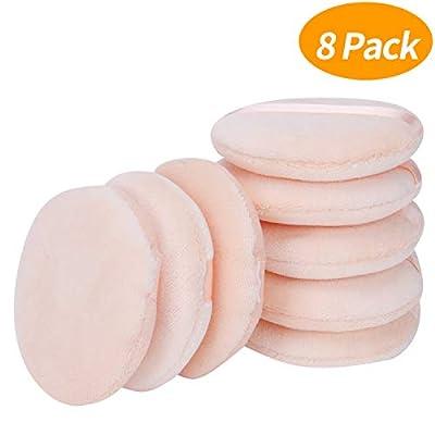 Senkary Pack Soft Makeup
