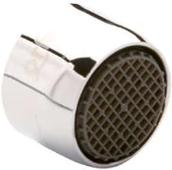 Orfesa BP-090.6.00 Flotteur rond en Polystyr/ène 9 R3//16