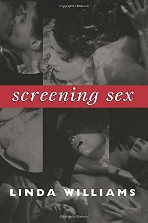 Screening Sex