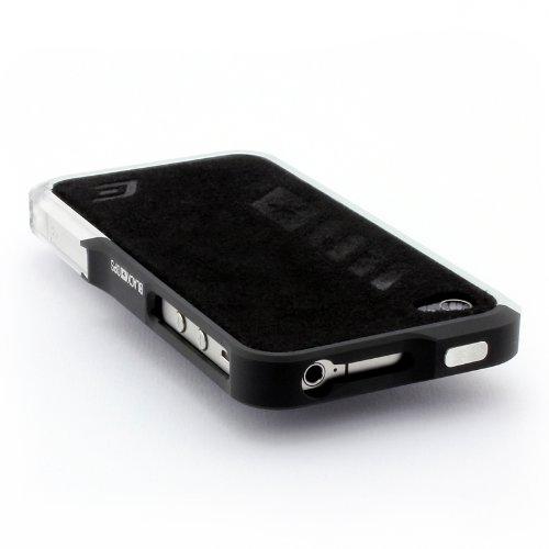 avadoo® Medion Life P5004 Flip Case Cover Tasche Schwarz mit Magnetverschluss & Dualnaht als Cover Tasche Hülle
