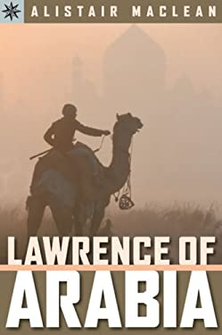 Sterling Point Books®: Lawrence of Arabia