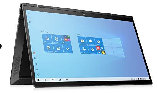 HP Envy x360 13-ay0175ng 13,3' FHD IPS Touch, Ryzen 7 4700U, 16GB RAM, 512GB SSD, Windows 10