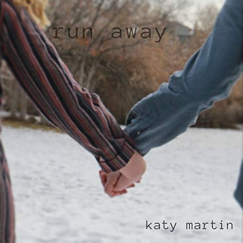 Katy Martin