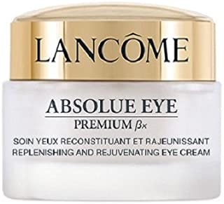 Absolue Eye Premium Bx .20 oz