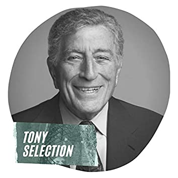 Tony Selection