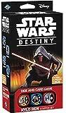 Fantasy Flight Games «Star Wars Destiny»: