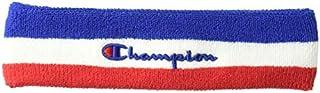 Champion LIFE Men's Terry Headband