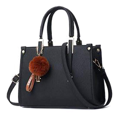Shoulder Bag Women Long Handbags Female Crossbody Bag Ladies Small Tote