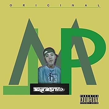 Original Lmp