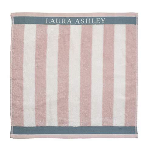 Laura Ashley - Toalla de Cocina (50 x 50 cm), diseño de Rayas