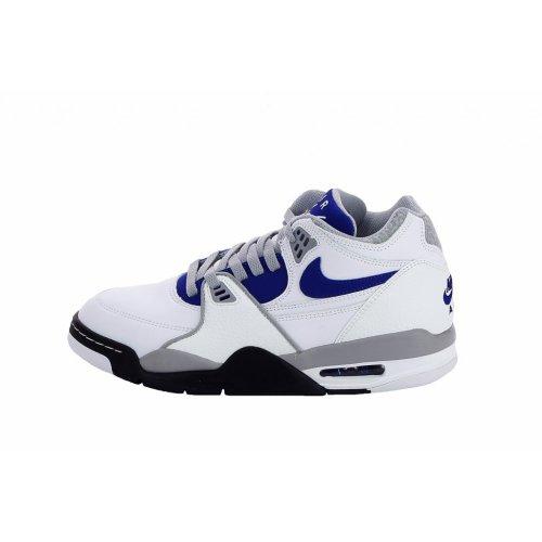 Nike , Sneaker uomo Bianco bianco 40.5