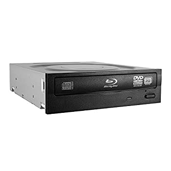Best blu ray player computer Reviews
